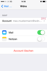howto-applemail-ios-11