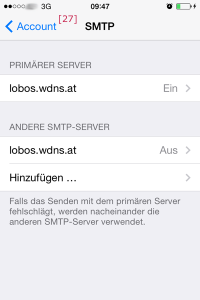 howto-applemail-ios-17