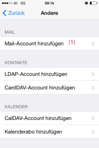 howto-applemail-ios-5