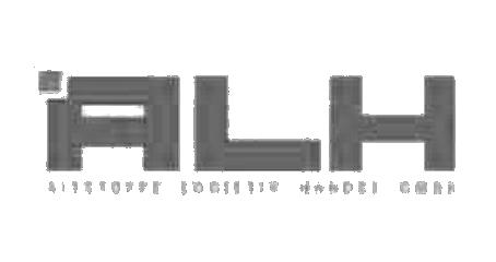 ALH GmbH.