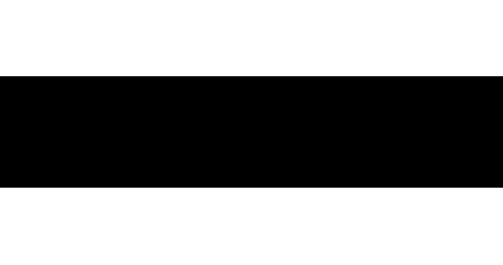 Carexx GmbH.