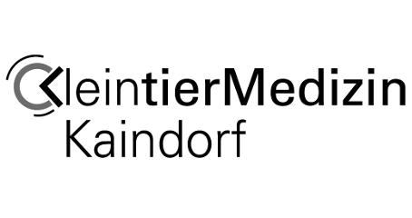 Kleintiermedizin Kaindorf a.d. Sulm