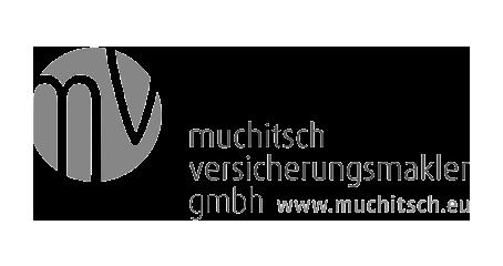 Muchitsch Versicherungsmarkler GmbH.