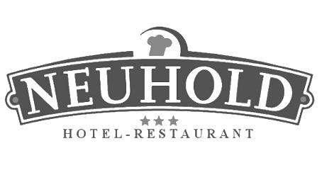 Hotel Restaurant Neuhold***