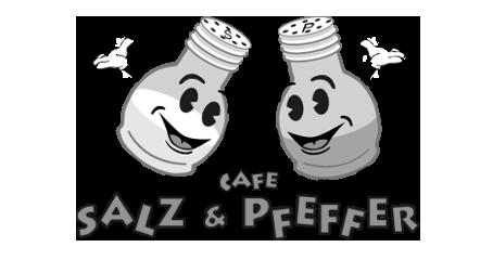 Cafe Salz & Pfeffer