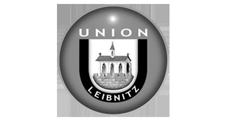 Sportunion Leibnitz e.V.