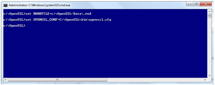 openssl-win32-11