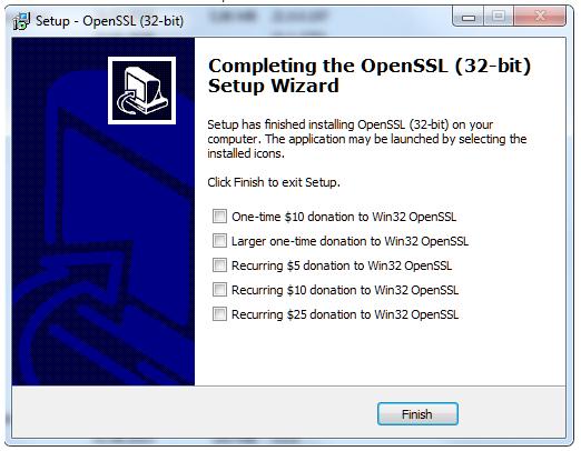 openssl-win32-9